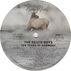 bb-beach-boys-lp-1981-02-d