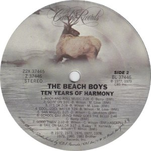 bb-beach-boys-lp-1981-02-e