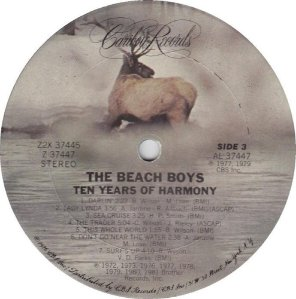 bb-beach-boys-lp-1981-02-f