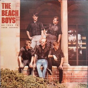 bb-beach-boys-lp-1982-01-a