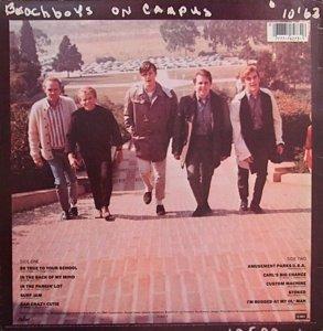 bb-beach-boys-lp-1982-01-b