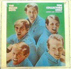 bb-beach-boys-lp-1982-02-a