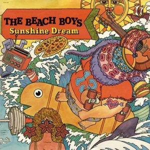 bb-beach-boys-lp-1982-03-a