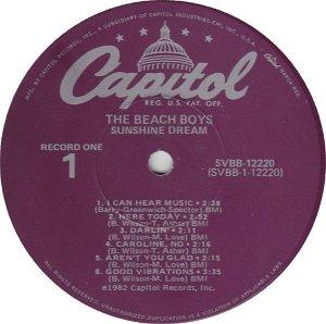 bb-beach-boys-lp-1982-03-e