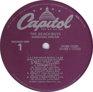 bb-beach-boys-lp-1982-03-e