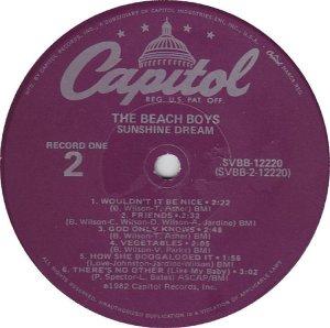 bb-beach-boys-lp-1982-03-f