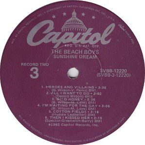bb-beach-boys-lp-1982-03-g