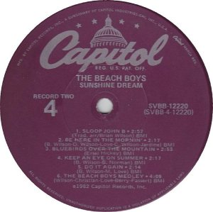 bb-beach-boys-lp-1982-03-h