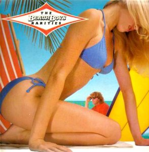 bb-beach-boys-lp-1983-01-a