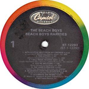 bb-beach-boys-lp-1983-01-b