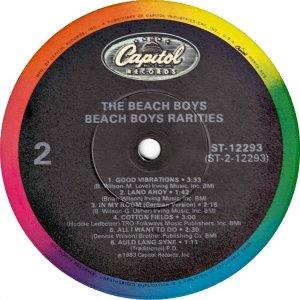 bb-beach-boys-lp-1983-01-c