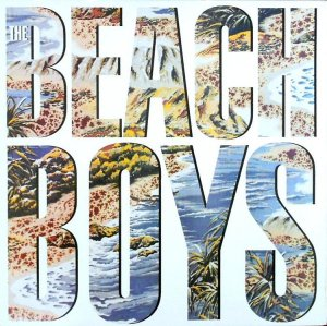 bb-beach-boys-lp-1985-01-a