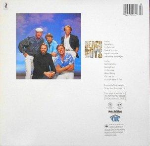 bb-beach-boys-lp-1985-01-b