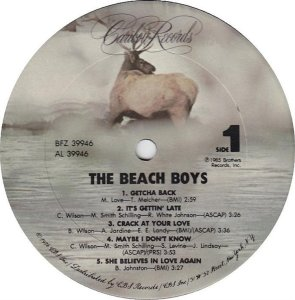 bb-beach-boys-lp-1985-01-c