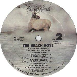 bb-beach-boys-lp-1985-01-d