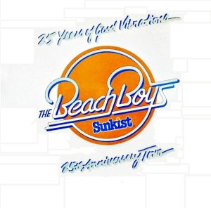 bb-beach-boys-lp-1986-01-a