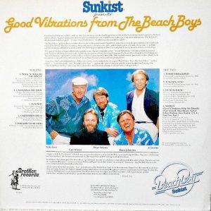 bb-beach-boys-lp-1986-01-b