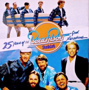 bb-beach-boys-lp-1986-01-c