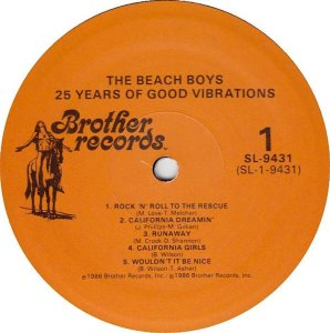 bb-beach-boys-lp-1986-01-d