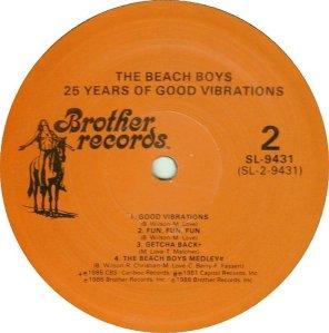 bb-beach-boys-lp-1986-01-e