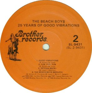 bb-beach-boys-lp-1986-01-e