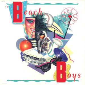 bb-beach-boys-lp-1986-02-a