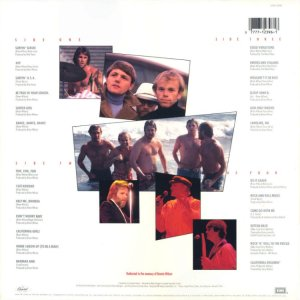 bb-beach-boys-lp-1986-02-b