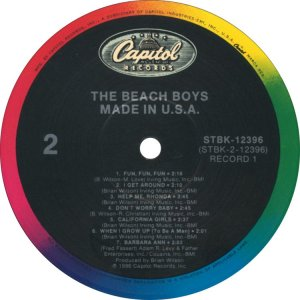 bb-beach-boys-lp-1986-02-e