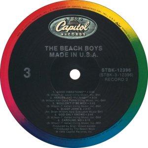 bb-beach-boys-lp-1986-02-f