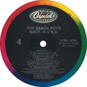 bb-beach-boys-lp-1986-02-g