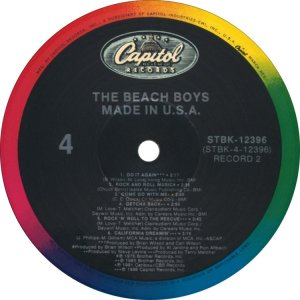 bb-beach-boys-lp-1986-02-g