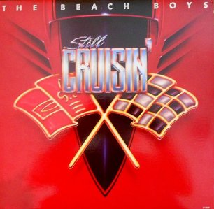 bb-beach-boys-lp-1989-01-a