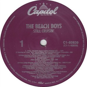 bb-beach-boys-lp-1989-01-c
