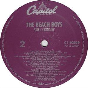 bb-beach-boys-lp-1989-01-d