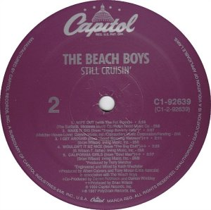 bb-beach-boys-lp-1989-01-d