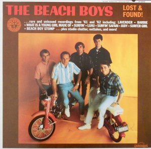 bb-beach-boys-lp-1991-01-a