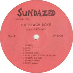 bb-beach-boys-lp-1991-01-d