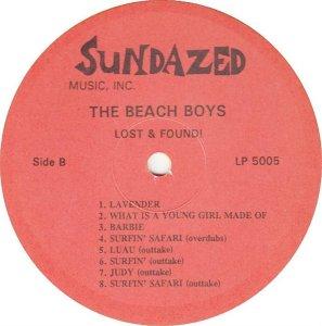 bb-beach-boys-lp-1991-01-e