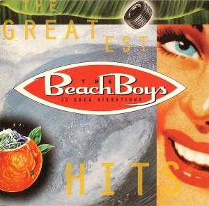 bb-beach-boys-lp-1996-01-a