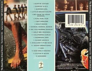 bb-beach-boys-lp-1996-01-b