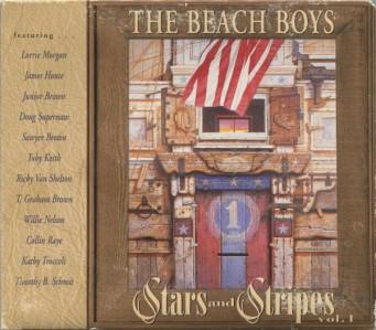 bb-beach-boys-lp-1996-02-a