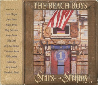bb-beach-boys-lp-1996-02-a