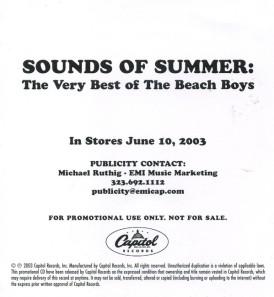 bb-beach-boys-lp-2003-01-a