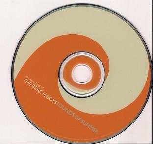 bb-beach-boys-lp-2003-01-d