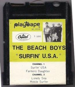 bb-beach-boys-play-tape-1966-01-a