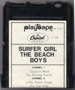 bb-beach-boys-play-tape-1966-02-a