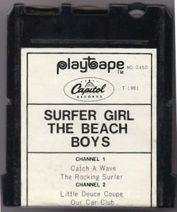 bb-beach-boys-play-tape-1966-02-a