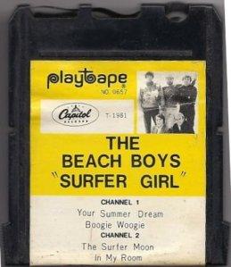 bb-beach-boys-play-tape-1966-02-b