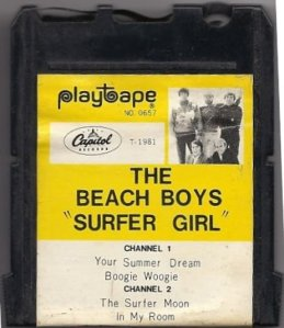 bb-beach-boys-play-tape-1966-02-b
