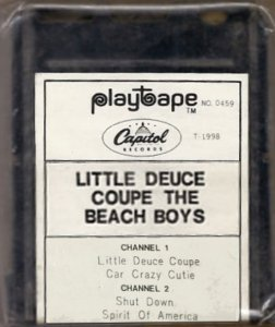 bb-beach-boys-play-tape-1966-03-a